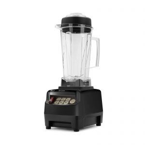 Blender Biochef TM-800
